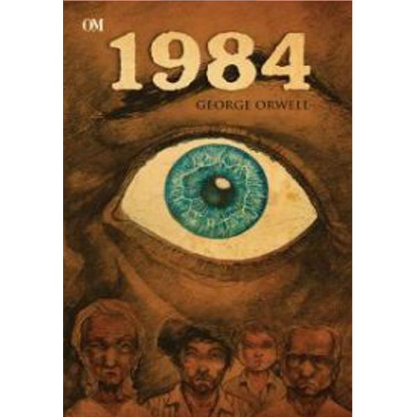 1984 om