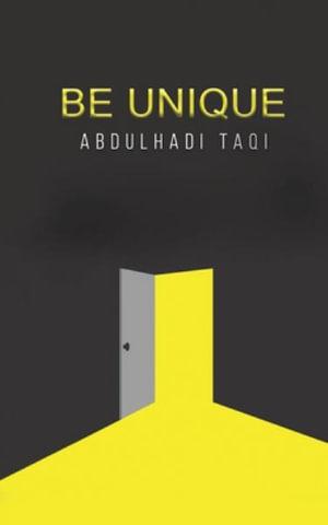 be uniquely