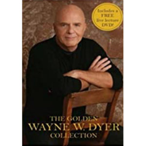 golden Wayne Dyer